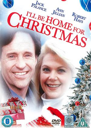 Rent I'll Be Home for Christmas Online DVD & Blu-ray Rental