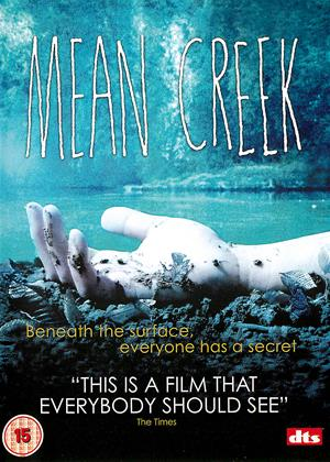 Rent Mean Creek Online DVD & Blu-ray Rental