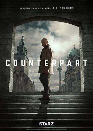 Rent Counterpart: Series 1 Online DVD & Blu-ray Rental