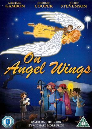 Rent On Angel Wings Online DVD & Blu-ray Rental