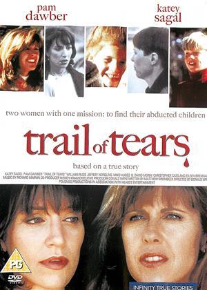 Rent Trail of Tears Online DVD & Blu-ray Rental