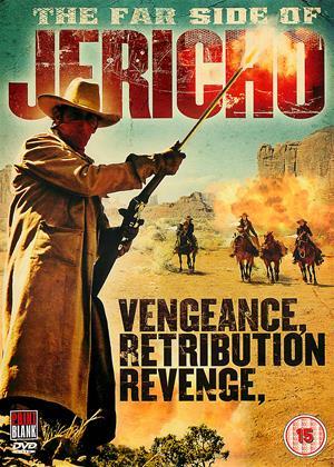 Rent The Far Side of Jericho Online DVD & Blu-ray Rental