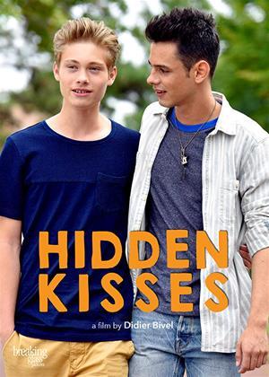 Rent Hidden Kisses (aka Baisers cachés) Online DVD Rental