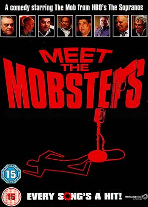 Rent Meet the Mobsters (aka Johnny Slade's Greatest Hits) Online DVD & Blu-ray Rental