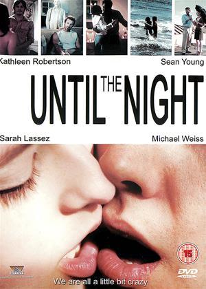 Rent Until the Night Online DVD & Blu-ray Rental