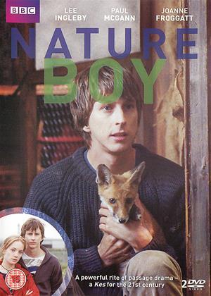 Rent Nature Boy Online DVD & Blu-ray Rental