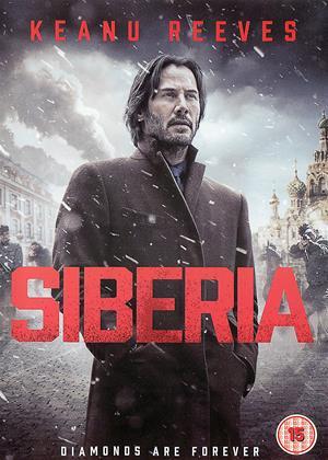 Rent Siberia Online DVD & Blu-ray Rental
