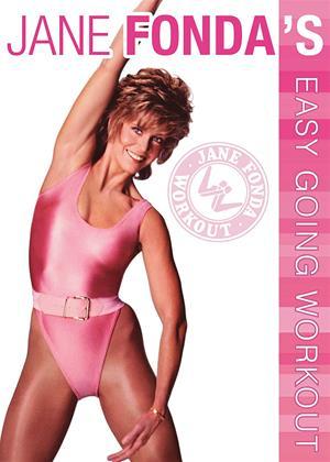 Rent Jane Fonda's Easy Going Workout (aka Prime Time Workout) Online DVD & Blu-ray Rental