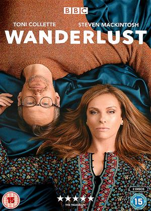 Rent Wanderlust Online DVD Rental