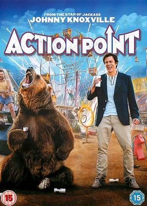 Action Point Online DVD Rental