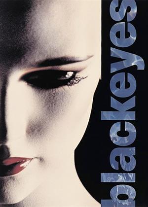 Rent Blackeyes Online DVD & Blu-ray Rental