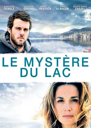 Rent Vanished by the Lake (aka Le mystère du lac) Online DVD & Blu-ray Rental