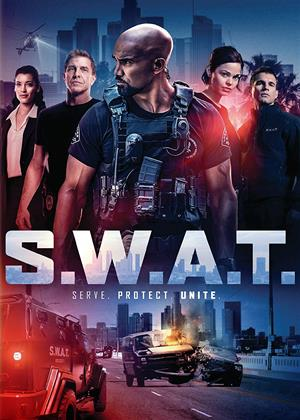 Rent S.W.A.T. (aka S.W.A.T. (New)) Online DVD & Blu-ray Rental
