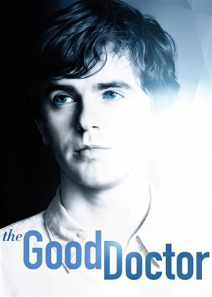 Rent The Good Doctor Online DVD & Blu-ray Rental