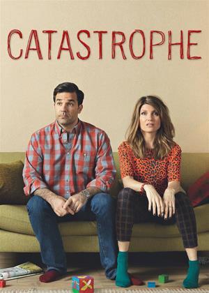 Rent Catastrophe Online DVD & Blu-ray Rental