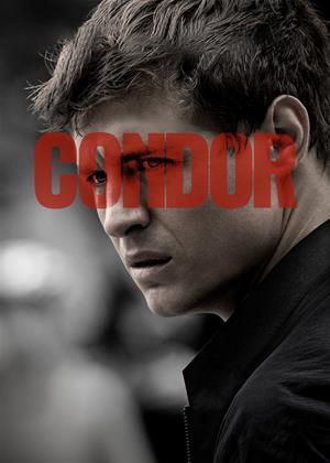 Rent Condor Online DVD & Blu-ray Rental