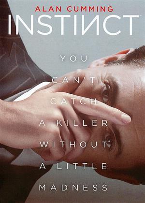 Rent Instinct Online DVD & Blu-ray Rental