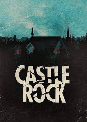 Rent Castle Rock Online DVD & Blu-ray Rental