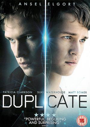 Rent Duplicate (aka Jonathan) Online DVD & Blu-ray Rental