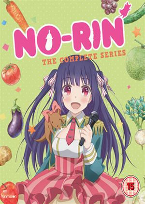 Rent No-Rin: Series (aka Nourin) Online DVD & Blu-ray Rental
