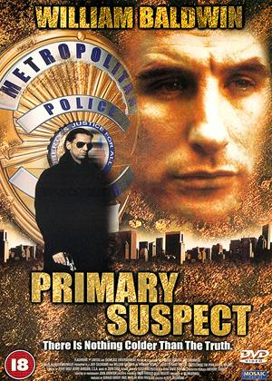 Rent Primary Suspect (aka Box) Online DVD & Blu-ray Rental