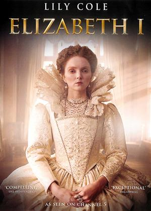 Rent Elizabeth I (aka Elizabeth and Her Enemies) Online DVD & Blu-ray Rental