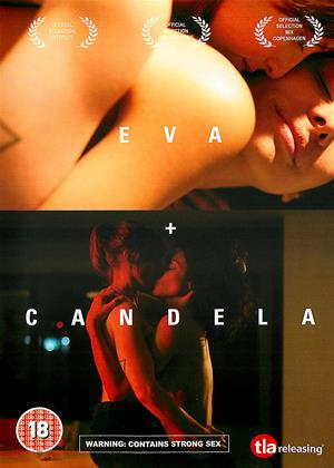 Rent Eva and Candela (aka ¿Cómo te llamas?) Online DVD Rental