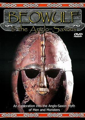 Rent Beowulf and the Anglo-Saxons Online DVD & Blu-ray Rental