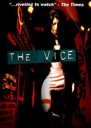 Rent The Vice Online DVD & Blu-ray Rental