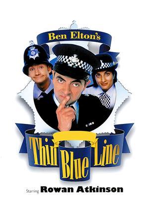 Rent The Thin Blue Line Online DVD & Blu-ray Rental