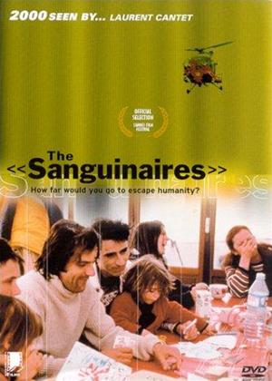 Rent Les Sanguinaires (aka The Sanguinaires) Online DVD & Blu-ray Rental