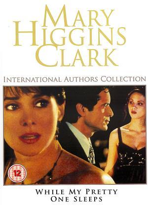 Rent While My Pretty One Sleeps (aka Mary Higgins Clark's While My Pretty One Sleeps) Online DVD & Blu-ray Rental