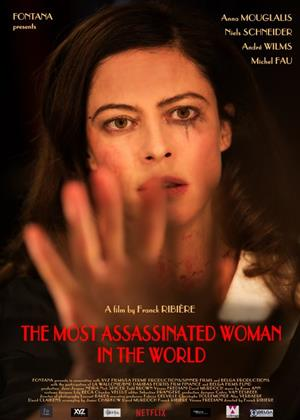 Rent The Most Assassinated Woman in the World (aka La femme la plus assassinée du monde) Online DVD & Blu-ray Rental