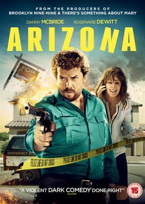 Rent Arizona Online DVD & Blu-ray Rental