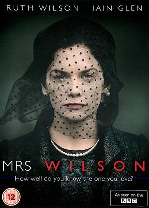 Rent Mrs Wilson (aka Mrs. Wilson) Online DVD & Blu-ray Rental