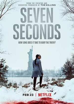 Rent Seven Seconds (aka 7 Seconds) Online DVD & Blu-ray Rental