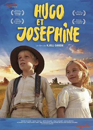 Rent Hugo and Josephine (aka Hugo och Josefin) Online DVD & Blu-ray Rental