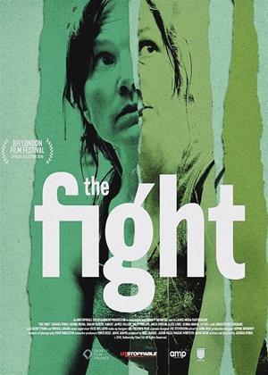Rent The Fight Online DVD & Blu-ray Rental
