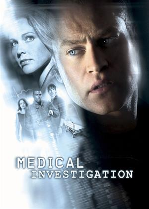 Rent Medical Investigation (aka The Cure) Online DVD & Blu-ray Rental