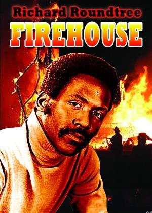 Rent Firehouse Online DVD & Blu-ray Rental
