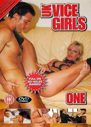 Rent UK Vice Girls 1 Online DVD & Blu-ray Rental