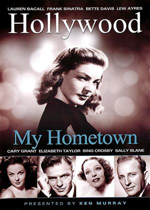 Rent Hollywood: My Hometown (aka Hollywood: My Home Town) Online DVD & Blu-ray Rental