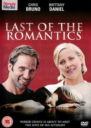 Rent Last of the Romantics Online DVD & Blu-ray Rental