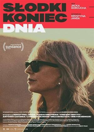 Rent Dolce Fine Giornata (aka Slodki Koniec Dnia / Sweet End of the Day) Online DVD & Blu-ray Rental