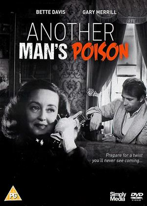 Rent Another Man's Poison Online DVD & Blu-ray Rental