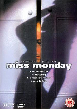 Rent Miss Monday Online DVD & Blu-ray Rental