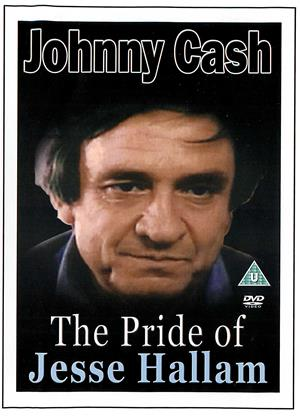 Rent The Pride of Jesse Hallam Online DVD & Blu-ray Rental