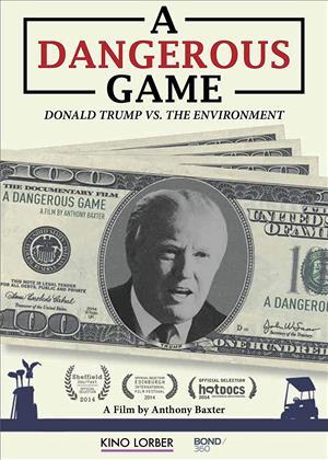 Rent A Dangerous Game Online DVD & Blu-ray Rental