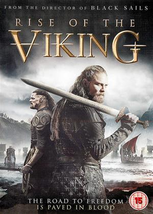 Rent Rise of the Viking (aka Redbad / Redbad 754 A.D.) Online DVD & Blu-ray Rental