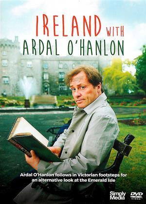 Rent Ireland with Ardal O'Hanlon Online DVD & Blu-ray Rental